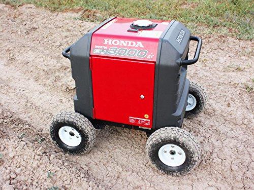 Honda EU 30 is / 3000VA