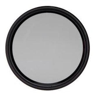 iLens HMC Varible NDX 77mm