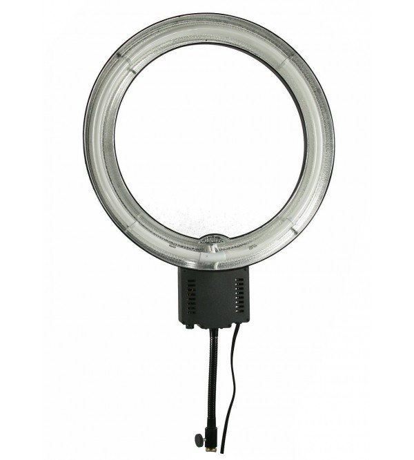 Nanguang 65C Pro Ring Light
