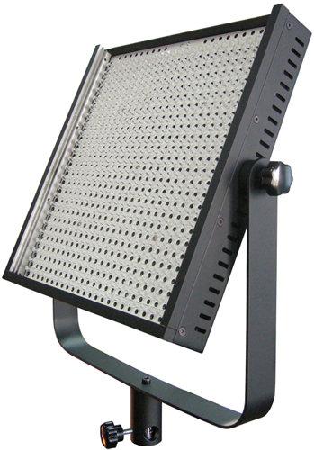 Socanland 30 CTD Bi-Color LED Light Panel