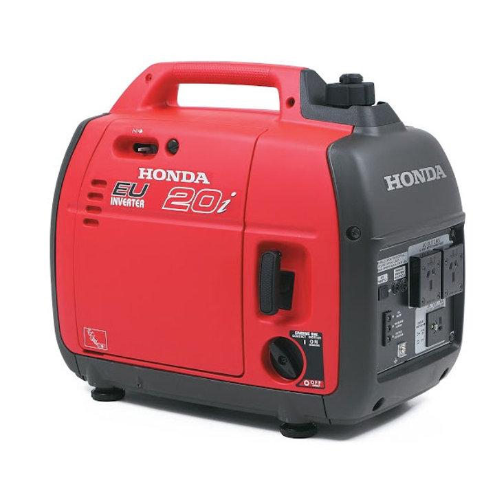 Honda EU 20 is / 2000VA