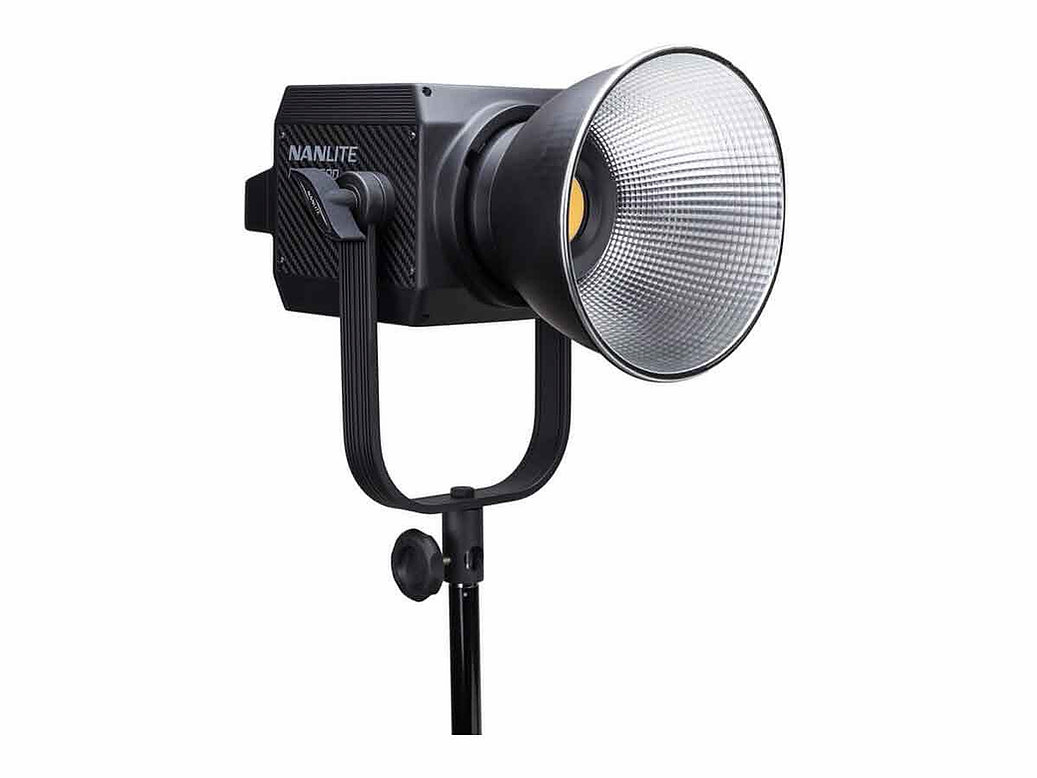 Nanlite Forza 500 Light