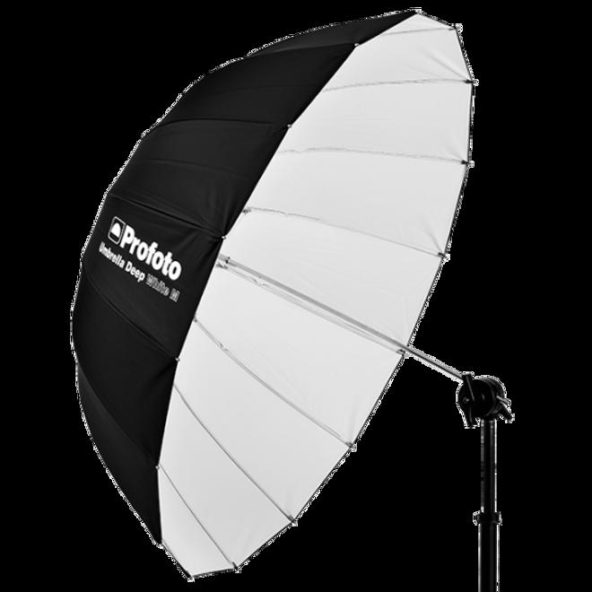 Profoto Umbrella Deep White L