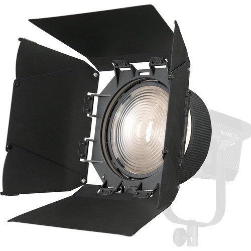 Nanlite Fresnel Lens