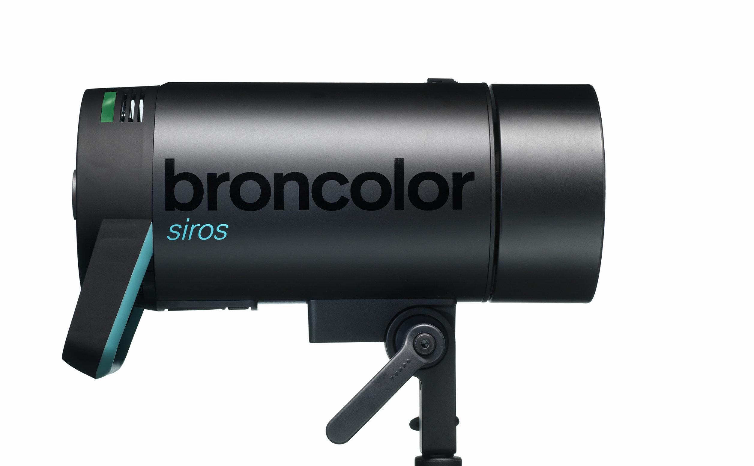 SIROS S 800