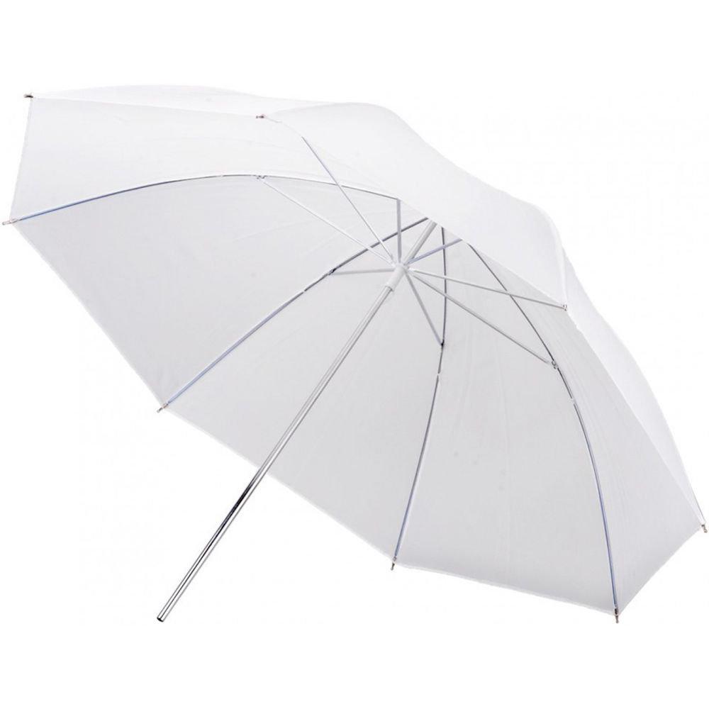 Umbrella Deep Translucent M