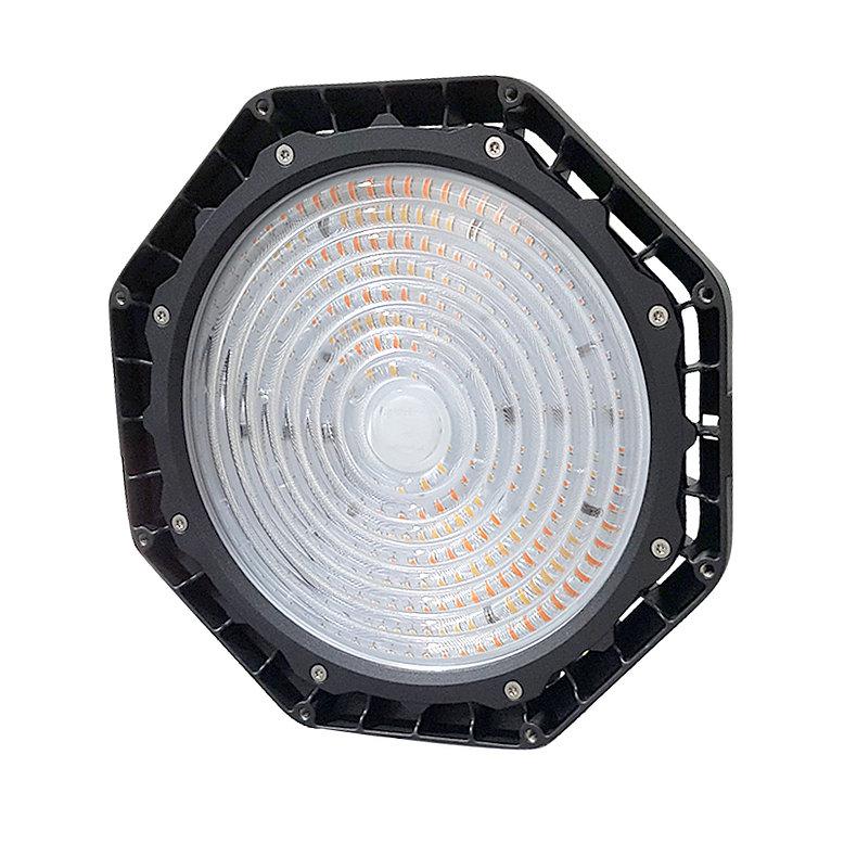 Lightstar lightman ST-400 Spotlite 180w 2850k-6000k led light