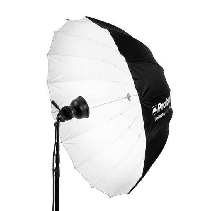 Profoto XL Umbrella White