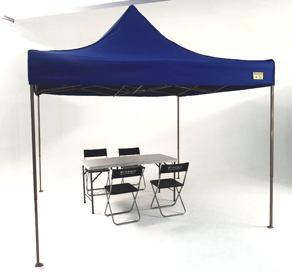 Outdoor Canopy Package B